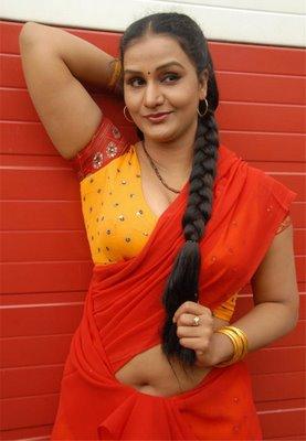 Sexy aunty saree sex